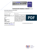 cadcam-in-restorative-dentistry-a-review.pdf