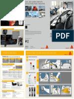 fr-guide-remplacement-pare-brise.pdf