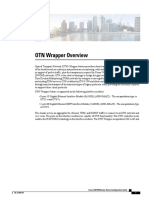 b-cfg-otn.pdf