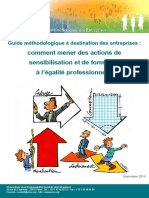 guide_document_1483_pdf.pdf