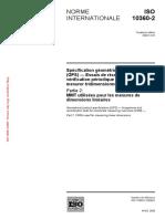 ISO_10360-2;2009(F)-Character_PDF_document.pdf