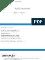 IVA- CONTABILIZAÇÃO E CASOS PRÁTICOS-2.pdf