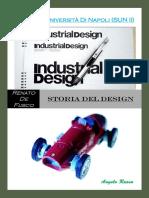 Storia_del_Design_-_Renato_De_Fusco.pdf