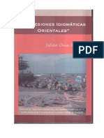 LAS_EXPRESIONES_IDIOMATICAS_ORIENTALES_versión_corta_Por_Julián_Osca-Soriano_Blogger