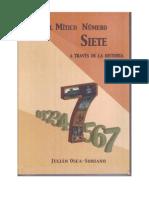 EL_MITICO_NUMERO_SIETE_versión_corta_Por_Julián_Osca_Blogger