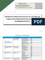 OFFRES-PUBLIQUES-FORMATION-PROF_février_2017