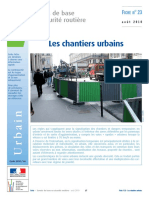 23-Chantier_urbain_cle584e12