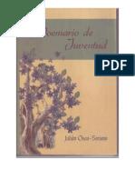 Poemario_de_juventud__Por_Julián_Osca_Blogger
