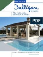 SWIM_FILTER_IT_BI0265_02_12