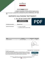 2008VA_RVT04_00_IMP.IDR.LEED