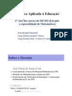 Aula01_EstatAplicadaHist2019_(ConcBasicos)