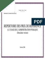 repertoire_des_prix.pdf-2