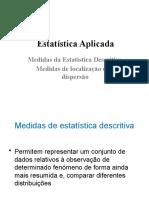 EstatisticaAplicada_2019(MedidasEstatisticas)