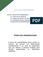 Aula05_Cálculo de Probabilidades_2019