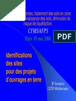 JFSerratrice.pdf