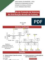 Coordenação de Proteção de Sistemas de Distribuição Através de Elos Fusíveis.pptx