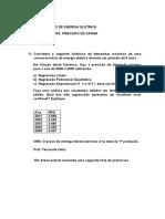 DISTR_2ª LISTA DE EXERCICIOS_2015.docx