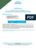 Detalii-oferta-ENGIE-GAS-4U-1