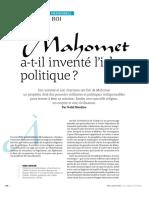 Mahomet_Prophete_ou_Roi_Muhammad_Prophet.pdf