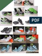 Nike  (l11)