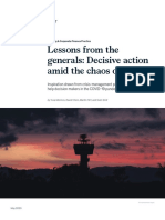 Lessons-from-the-generals-Decisive-action-amid-the-chaos-of-crisis.pdf