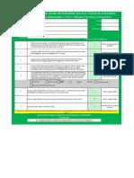 FORMATO 03 DECLARACION_JURADA_PREVIO_INICIO_ACTIVIDADES.pdf