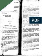PD 603.pdf