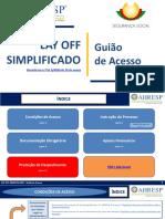 AHRESP-LAY-OFF-SIMPLIFICADO-Guião-30.mar_.2020-1.pdf