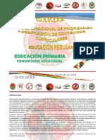 CONMERB ED., PRIMARIA 2020.pdf