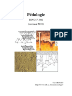 pedologie-1.pdf