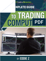 How_To_Buy_A_Trading_Computer.pdf