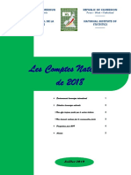 Comptes_Nationaux_2018_final