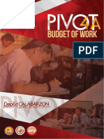 UPDATED-SCIENCE-MELC-PIVOT-4A-BUDGET-OF-WORKSBOW-IN-ALL-LEARNING-AREAS ).pdf