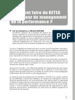 Comment_faire_du_retex_un_facteur_de_management_de_la_performance