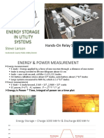 EnergyStorage_HRS_2019-02-04.pdf