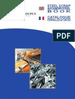 Noms déchets ferreux.pdf