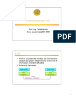 TCP-UDP datagrammi