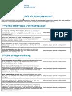 rapport-checklist