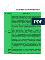 UD X - Ass 6 - ANEXO LITIGIOS FRONTEIRA BRASIL.pdf