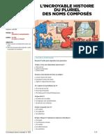 Fiche-FDLM428_P73