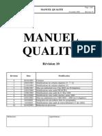 manuelV10
