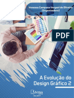 A_RETORICA_DO_DESIGN_GRAFICO_EM_APRESENT (1).pdf