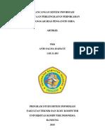 jbptunikompp-gdl-anissalmar-33076-1-unikom_a-l.pdf