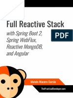 full-reactive