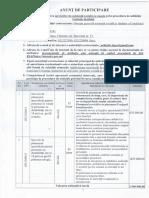 anunţ de participare servicii de plasament.pdf