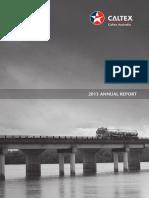 2013 Annual Report.pdf
