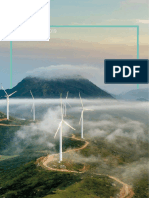 RT-Annual-report-2019.pdf