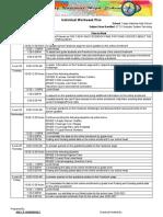 June 1-11 JOEL-P-RODRIGUEZ-Work-week-plan.xlsx