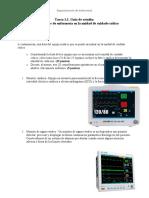 NURS3130_1_2_TAREA_LISTA_DE_EQUIPO_MEDICO (1).doc