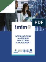 IMIM-digital.publishing-3.pdf